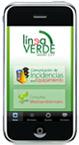 Nueva app para comunicar incidencias.El Ayuntamiento de Valverde del Camino pone en marcha una aplicación instalable en el movil para poder comunicar incidencias de forma rápida y sencilla.Pulse para descargar la nota de prensa.